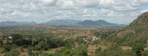 cropped-Malawi_landscape.jpg