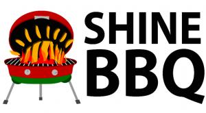 shine BBQ