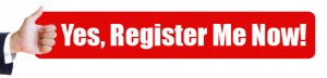register-me-now